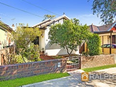 21 Taylor Street, Lakemba, NSW 2195