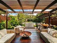 293 Fitzgerald Avenue, Maroubra, NSW 2035