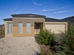 7 Landmark Crescent, Wyndham Vale, Vic 3024