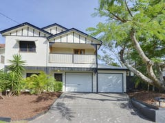 142 Porteus Drive, Seven Hills, Qld 4170