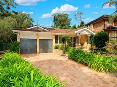 56 Thomas Wilkinson Avenue, Dural, NSW 2158