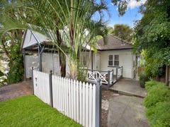 61 Greer Street, Bardon, Qld 4065