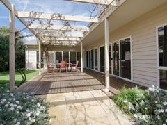 23 Pearse Road, Blairgowrie, Vic 3942