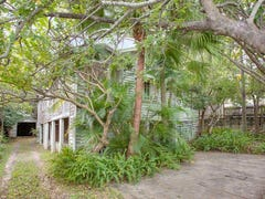 30 Brooke Street, Clayfield, Qld 4011