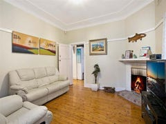 1154 Victoria Road, West Ryde, NSW 2114