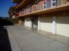 5/19 RENWICK STREET, West Beach, SA 5024
