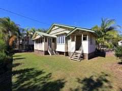 38a George St, Bundaberg South, Qld 4670