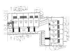 16-18 Alverstone Street, Riverwood, NSW 2210
