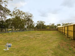 Lot 5/146 Fitzroy Street, Cleveland, Qld 4163