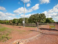 73 Stephen Road, Marrakai, NT 0822