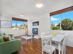 11/5 Macpherson Street, Waverley, NSW 2024