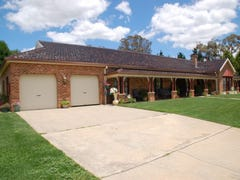 90a Windemere Road, Bathurst, NSW 2795