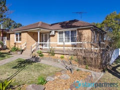 24 Woodpark Road, Guildford, NSW 2161