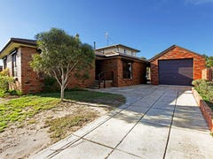 63 Hereford Street, Portarlington, Vic 3223
