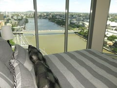 295/18 Tank Street, Brisbane City, Qld 4000