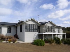 5 Patsy Court, Coles Bay, Tas 7215