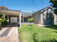 6 Calum Grove, Seacombe Heights, SA 5047
