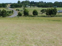 Lot 12 Seachange Close, Denmark, WA 6333