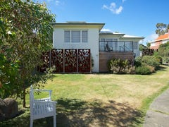 12 Wendover Place, New Town, Tas 7008