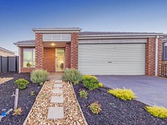 9 Gale Av, Tarneit, Vic 3029