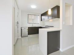 105 Gilba Road, Girraween, NSW 2145