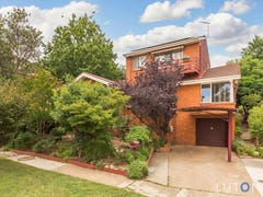 144 Burrinjuck Crescent, Duffy, ACT 2611