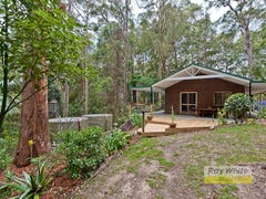 39 Harland Road, Mount Glorious, Qld 4520