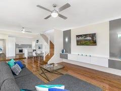 32 Davidson Avenue, Woonona, NSW 2517