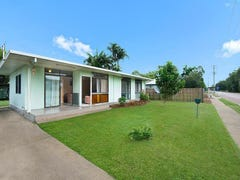 24 Hammond Way, Kelso, Qld 4815