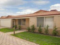 2/95 George Way, Cannington, WA 6107