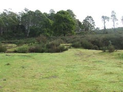 Lot 4 Esk Main Road, St Marys, Tas 7215