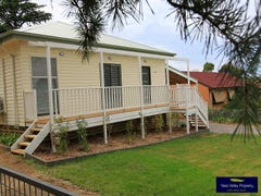 65a O&#039;brien Street, Yass, NSW 2582