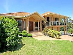 1 Belowra Close, Ulladulla, NSW 2539