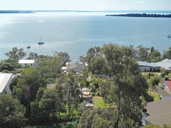 25 Estuary View Road, Dawesville, WA 6211