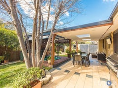 12 Burnage Place, Gowrie, ACT 2904