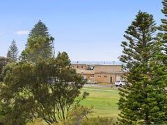 5/13 Darley Street, Mona Vale, NSW 2103