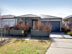 19 Limelight Street, Tarneit, Vic 3029