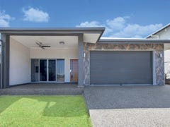 Lot 456 The Heights, Durack