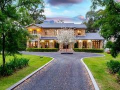 278 Terrace Road, North Richmond, NSW 2754
