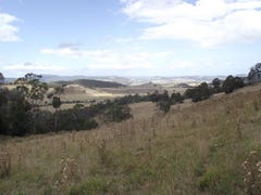Lot 1 Williams Road, Tea Tree, Tas 7017