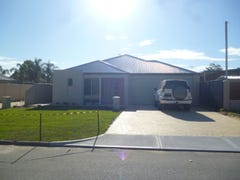 3A HOLILOND WAY, Morley, WA 6062