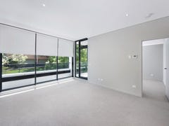 1105/288 Burns Bay Road, Lane Cove, NSW 2066