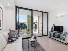 56/201 - 207 Barker Street, Randwick, NSW 2031