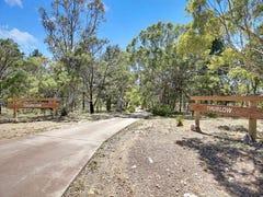 940. Range Road, Goulburn, NSW 2580
