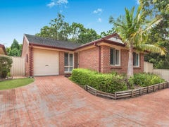 5 Sarah Jane Court, Lakelands, NSW 2282