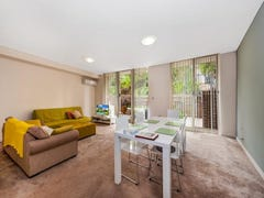 56/16-20 Mercer Street, Castle Hill, NSW 2154