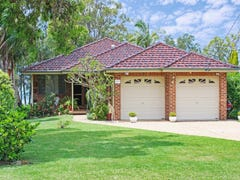119 The Corso, Gorokan, NSW 2263