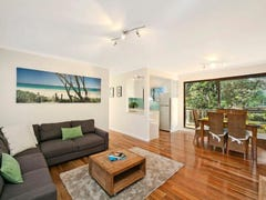 8/55 Kangaroo Street, Manly, NSW 2095