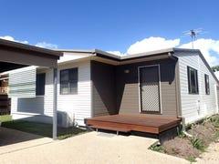 172 Goldsmith Street, South Mackay, Qld 4740