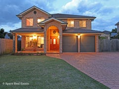 9 Wilmott Court, Camden Park, NSW 2570
